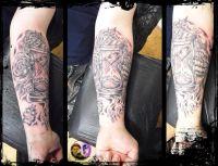 tattoo_bilder_121