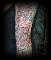 tattoo_bilder_124