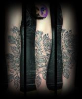 tattoo_bilder_125