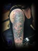 tattoo_bilder_126