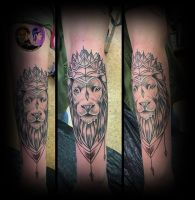 tattoo_bilder_127