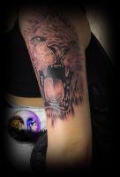 tattoo_bilder_131
